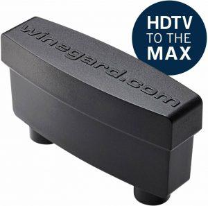 Winegard TV Antenna Amplifier Signal Booster reviews