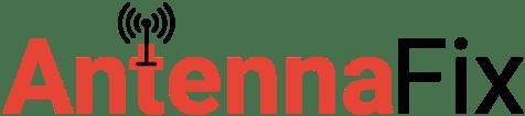 Antenna Fix Logo